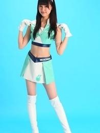 beautiful; japan teens; japanese teens; skinny;