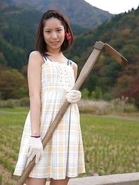 group; japan teens; japanese teens; outdoors;