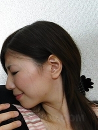 hairy cunt; japan teens; japanese teens; oral sex;