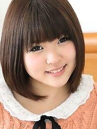 japanese; schoolgirl; shaved; teen; upskirt;