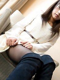 fingered; horny; idol; japanese; pantyhose; sex; teen;