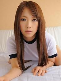 japanese; solo; teen;