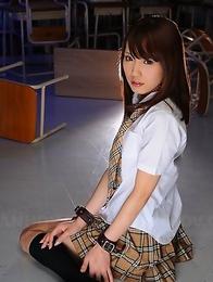 fetish; hot; japan teens; schoolgirls;