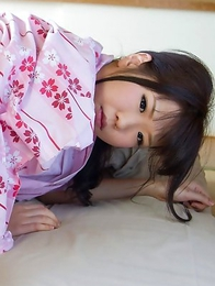 booty; hot; japan idols; japan teens; japanese teens; kimono; panties; solo;